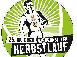 News - Archiv - Gemeinde Niedernsill
